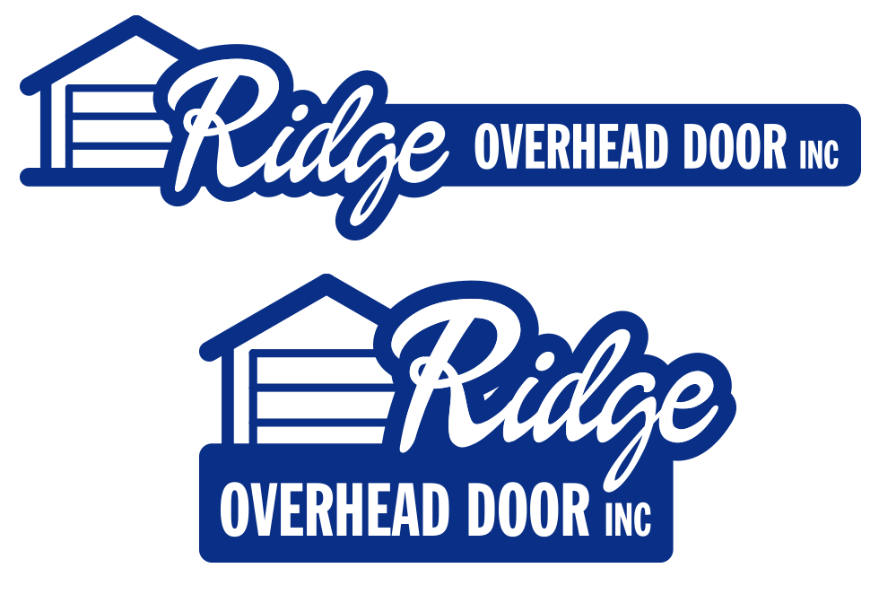 Ridge Overhead Door